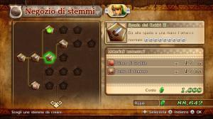 hyrule-warriors-recensione-schermata-13
