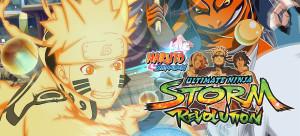 naruto-shippuden-ultimate-ninja-storm-revolution-recensione-cover