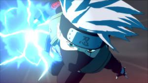 naruto-shippuden-ultimate-ninja-storm-revolution-recensione-schermata-05