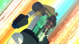 naruto-shippuden-ultimate-ninja-storm-revolution-recensione-schermata-10