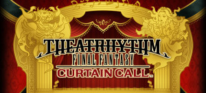 theatrhythm-final-fantasy-curtain-call-anteprima-cover