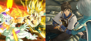 tales-of-zestiria-dragon-ball-xenoverse-cover