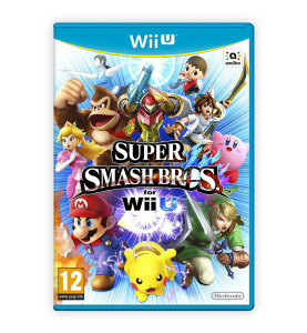 super-smash-bros-for-wii-u-recensione-boxart
