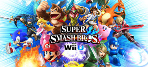 super-smash-bros-for-wii-u-recensione-cover
