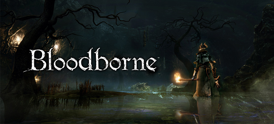 bloodborne matchmaking guide A review of bloodborne following the 103 for matchmaking video and details of the exclusive bloodborne collector's edition strategy guide dynamic theme.