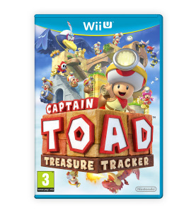 captain-toad-treasure-tracker-recensione-boxart