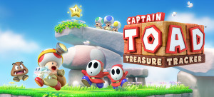 captain-toad-treasure-tracker-recensione-cover