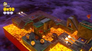 captain-toad-treasure-tracker-recensione-schermata-04