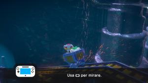 captain-toad-treasure-tracker-recensione-schermata-05