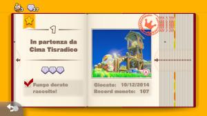 captain-toad-treasure-tracker-recensione-schermata-06