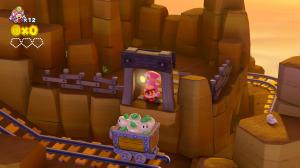 captain-toad-treasure-tracker-recensione-schermata-10