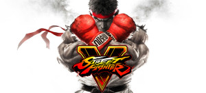 street-fighter-v-cover