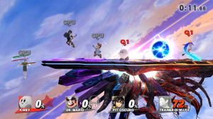 super-smash-bros-for-wii-u-recensione-schermata-10