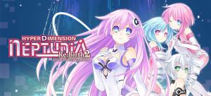 hyperdimension-neptunia-rebirth2-sisters-generation-recensione-cover2