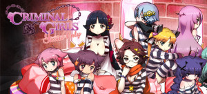 criminal-girls-invite-only-recensione-cover2