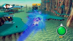 dragon-ball-xenoverse-recensione-schermata-07