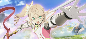 tales-of-zestiria-alisha-cover