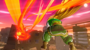 dragon-ball-xenoverse-dlc-2-02