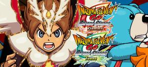 inazuma-eleven-go-chrono-stones-recensione-cover