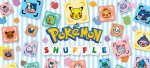 pokemon-shuffle-recensione-cover