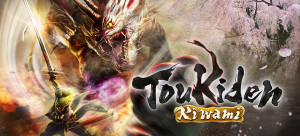 toukiden-kiwami-recensione-cover