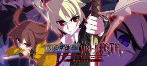 under-night-in-birth-exe-late-recensione-cover
