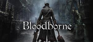 bloodborne-recensione-cover