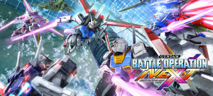 gundam-battle-operation-next-cover