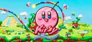 kirby-e-il-pennello-arcobaleno-recensione-cover