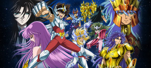 saint-seiya-soldiers-soul-cover