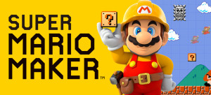 super-mario-maker-cover-def