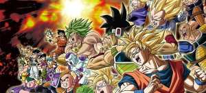 dragon-ball-z-extreme-butoden-recensione-jp-cover