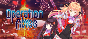 operation-abyss-new-tokyo-legacy-recensione-cover