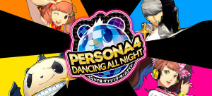 persona-4-dancing-all-night-recensione-cover
