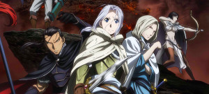 arslan-the-warriors-of-legend-cover-1