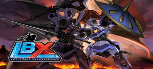 little-battlers-experience-recensione-cover
