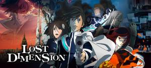 lost-dimension-recensione-cover