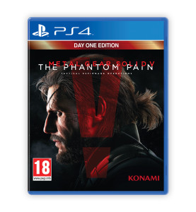 metal-gear-solid-v-the-phantom-pain-recensione-boxart