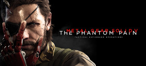 metal-gear-solid-v-the-phantom-pain-recensione-cover