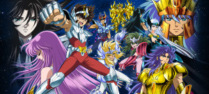 saint-seiya-soldiers-soul-recensione-cover