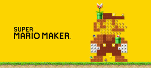 super-mario-maker-cover-level