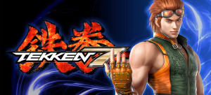 tekken-7-anteprima-arcade-2016-cover