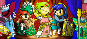 the-legend-of-zelda-tri-force-heroes-anteprima-cover