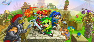 the-legend-of-zelda-tri-force-heroes-recensione-cover
