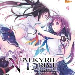valkyrie-drive-bhikkhuni-01