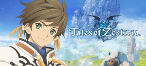 tales-of-zestiria-recensione-cover