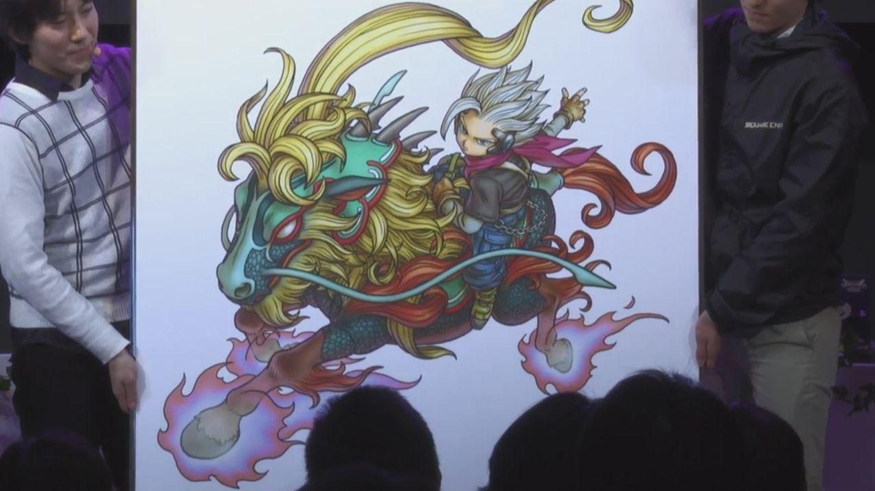 dragon-quest-monsters-joker-01