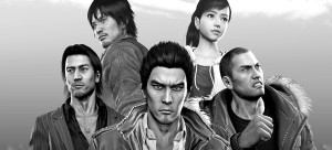 yakuza-5-recensione-cover