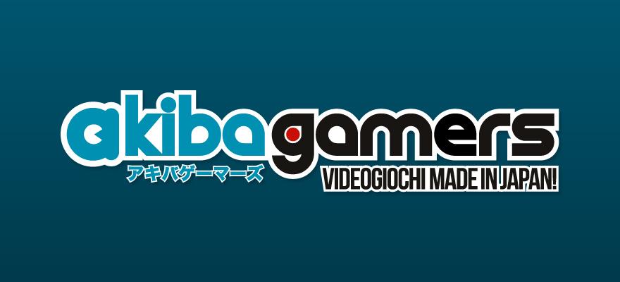 Akiba Gamers - Redazione