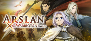 arslan-the-warriors-of-legend-recensione-cover